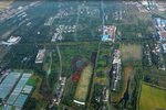 bwin中国官网生态林建设里程纪实——亚绿实业副总经理沈正观口述