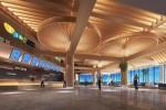 亚龙湾首家影城——IDC国际影城正式进驻亚龙湾壹号