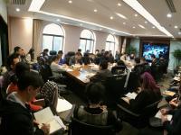 bwin中国官网bwin中国企业文化史培训