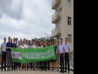 培训再启航——bwin中国官网bwin中国营销中心六月培训活动
